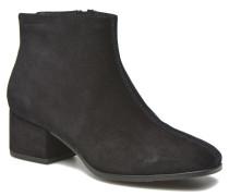 DAISY 4209240 Stiefeletten & Boots in schwarz