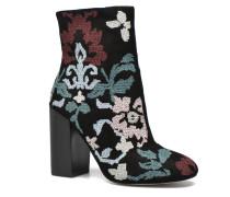 BOJANA Stiefeletten & Boots in mehrfarbig