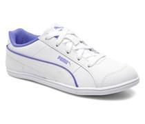 Myndy JR Sneaker in weiß
