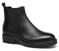 KENOVA 4241201 Stiefeletten & Boots in schwarz