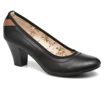 Tali Pumps in schwarz