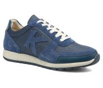 NIELO Sneaker in blau