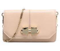 FULLJOY Evening bag Handtaschen für Taschen in rosa