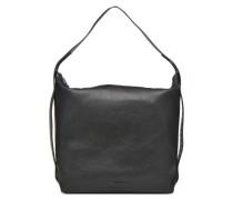 Finja Hobo Porté épaule Handtaschen für Taschen in schwarz
