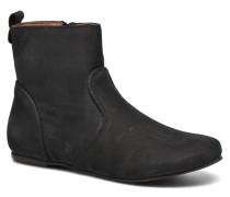 Marianne Stiefeletten & Boots in schwarz