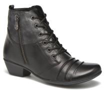 Joséphine D7390 Stiefeletten & Boots in schwarz