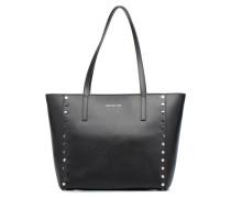 RIVINGTON LG TOTE Handtaschen für Taschen in schwarz