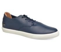 Espere 117 1 Sneaker in blau