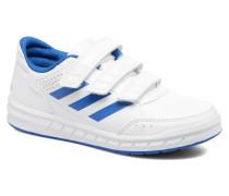 Altasport Cf K Sneaker in weiß