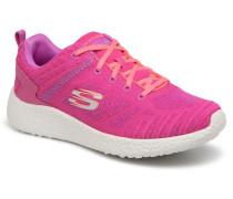 Burst 1 Sneaker in rosa