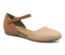 Stella ND54 Ballerinas in beige