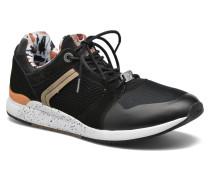 Lightrfinn Sneaker in schwarz