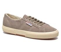 2750 SUEBINU M Sneaker in grau