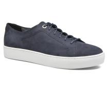 ZOE 4326150 Sneaker in blau