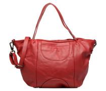 Augustine Handtaschen für Taschen in rot