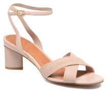 Sith Sandalen in beige