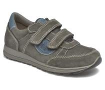 Grim Sneaker in grau