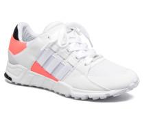 Eqt Support Rf Sneaker in weiß