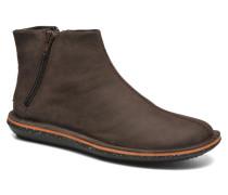 Beetle 46613 Stiefeletten & Boots in braun