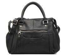 Judith Handtaschen für Taschen in schwarz