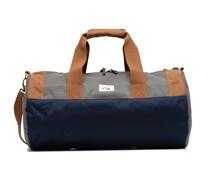 New Duffle Reisegepäck für Taschen in mehrfarbig