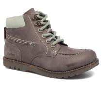 HAIKRAFT Stiefeletten & Boots in braun