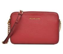 BEDFORD LG EW Crossbody Handtaschen für Taschen in rot