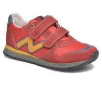Bomba VL Sneaker in farblos
