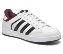 Varial Low Sneaker in weiß