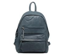 Auriane Handtaschen für Taschen in blau
