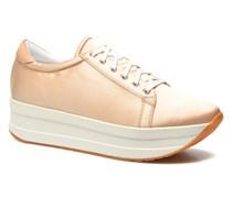 Casey 4322085 Sneaker in beige