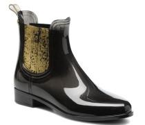 Charcot Stiefeletten & Boots in schwarz