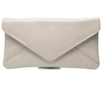 Pochette Lana Mini Bags für Taschen in weiß