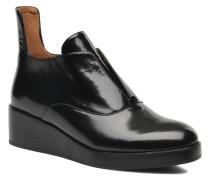 Westerly Stiefeletten & Boots in schwarz