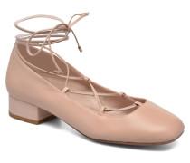 Ballay Ballerinas in rosa