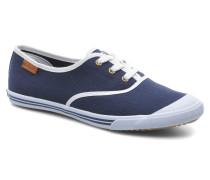 Lauriel Sneaker in blau