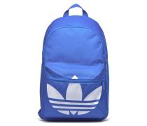 BP CLAS TREFOIL Rucksäcke für Taschen in blau