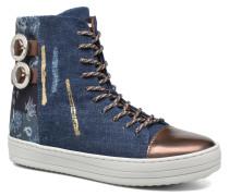 Reggea Sneaker in mehrfarbig