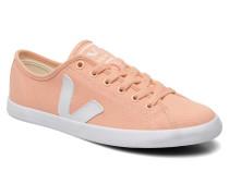 Taua W Sneaker in rosa