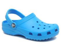 Classic Kids Sandalen in blau