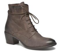Clivia Stiefeletten & Boots in braun