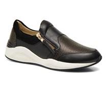 D OMAYA A D620SA Sneaker in schwarz