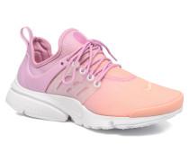 Wmns Air Presto Ultra Br Sneaker in mehrfarbig