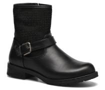 Elisa61425 Stiefeletten & Boots in schwarz