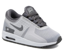 Air Max Zero Essential Td Sneaker in grau
