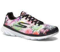 Go Fit Tr Bayrose 14091 Sneaker in mehrfarbig