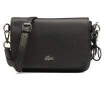 Daily Classic Crossover bag S Handtaschen für Taschen in schwarz