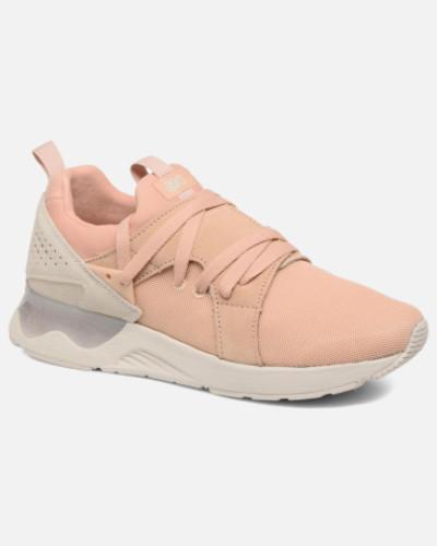 GelLyte V Sanze Sneaker in beige