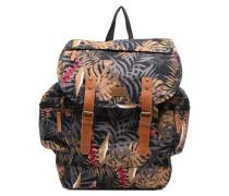 Free for sun Rucksäcke für Taschen in mehrfarbig