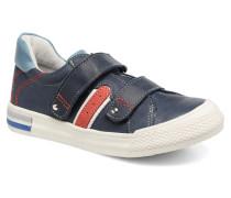Mino Sneaker in blau